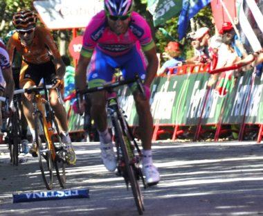 Giro Italia Rovereto 001